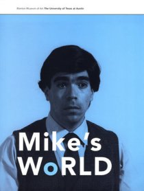 michael_smith_mike_s_world
