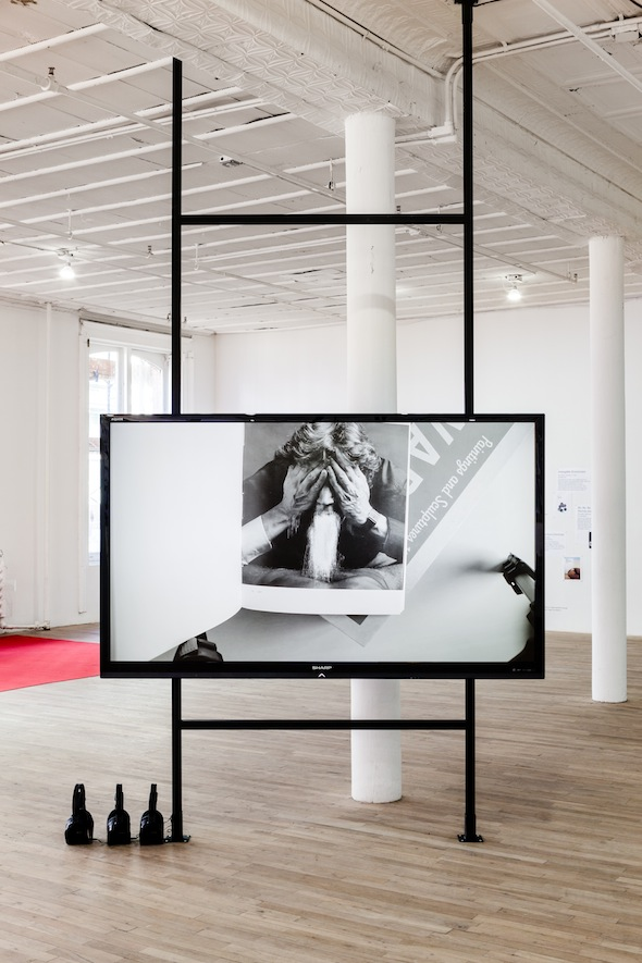 Richards-Rosebud-Artists-Space