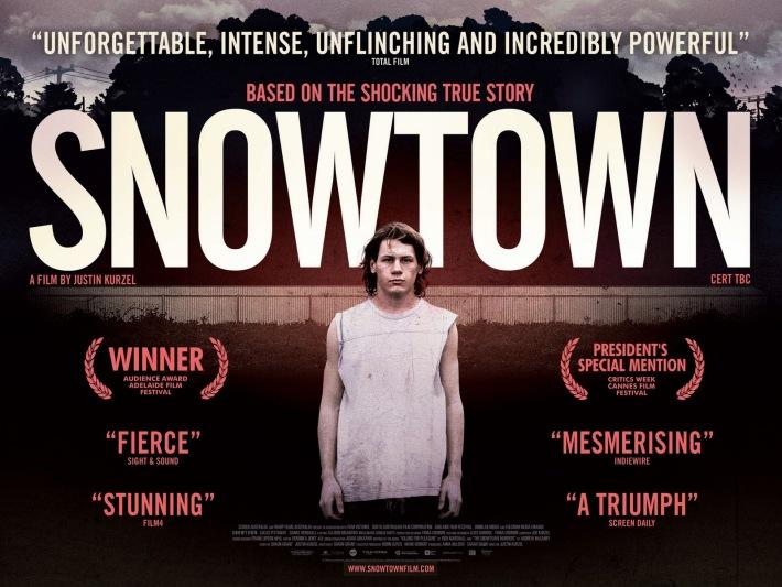 2013-03-20-snowtown