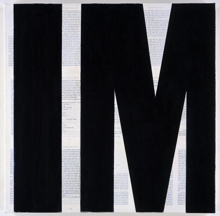 TR_LM11968_Invisible_Man_hr2