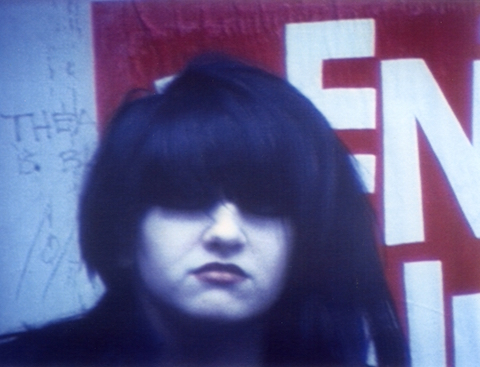 beauty-becomes-lydia-lunch1