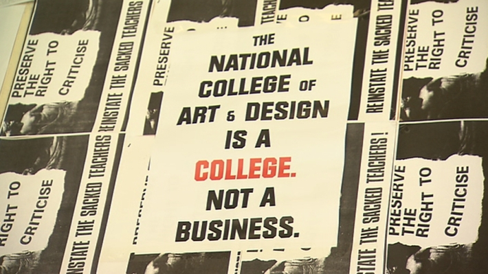 ncad-protest