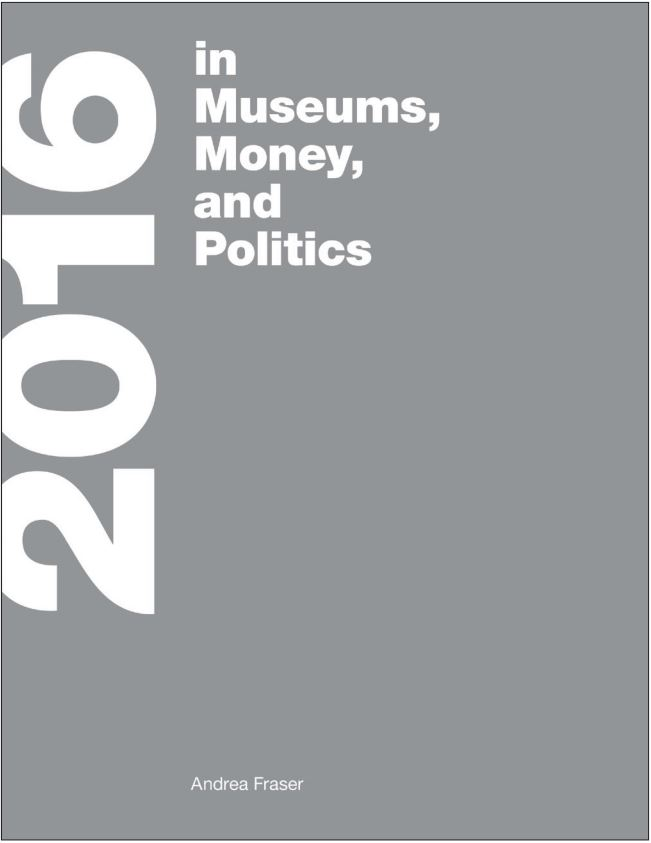 2016-in-money-power-and-politics